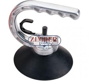 Универсален вакуум за изправяне на вдлъбнатини по купето, автостъкла, и др.. -ZR-36SSL- ZIMBER PROFESSIONAL.