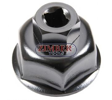 chashka-za-maslen-filt-r-36-mm-6-stenna-zr-36ofwct366-zimber-professional