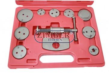 К-т за сваляне на спирачни цилиндри - ZP-671440