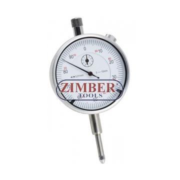 Индикатор, ZR-36DI - ZIMBER TOOLS
