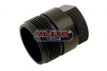 Инструмент за демонтаж на помпата за високо налягане на BMW N47, ZT-04A3122 - SMANN-PROFESSIONAL