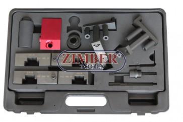 К-т за зацепване на двигатели BMW M60, M62 - ZR-36ETTSB26(ZR-36ETTSB3101)- ZIMBER-TOOLS.
