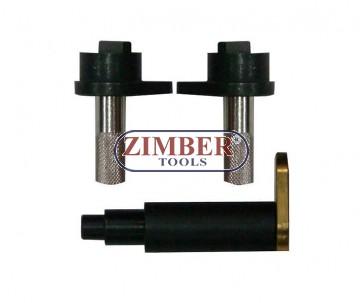 k-t-za-zacepvane-na-dvigateli-skoda-fabia-vw-polo-audi-1-2-v12-3cyl-zr-36etts56-zimber-professional