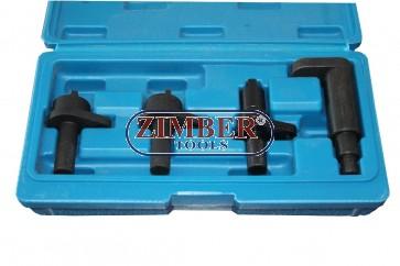 k-t-za-zacepvane-na-dvigateli-vw-seat-skoda-1-2-6v-12v-3-cilind-ra-benzinovi-dvigateli-zt-1286-smann-tools.