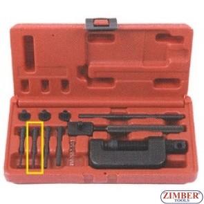 Пин 2,9mm от к-т ZR-36CBR (ZR-41CBR008) - ZIMBER-TOOLS