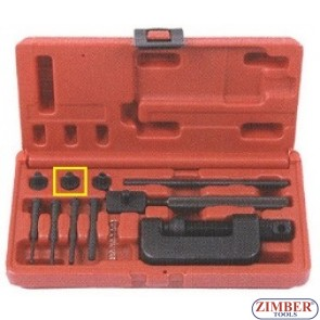 Водач от к-т 36CBR (ZR-41CBR013) - ZIMBER-TOOLS