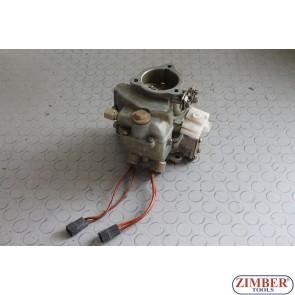 Карбуратор двукамерен К88А - ЗИЛ 131