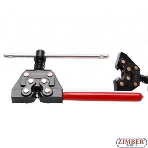 Инструмент за разглобяване на вериги - BGS