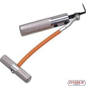 Инструмент за изрязване на уплътнения