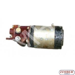 Електрическа хидропомпа - 24V