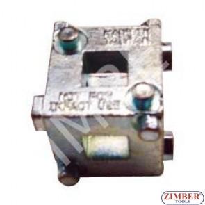 Инструмент за спирачни цилиндри - ZIMBER