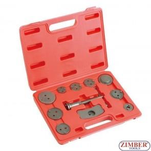 К-т за сваляне на спирачни цилиндри - ZG-B1001A