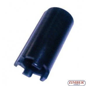 Fuel Injector Injection Valve Socket - Diesel HGV Mercedes Benz and Scania Truck-SMANN TOOLS