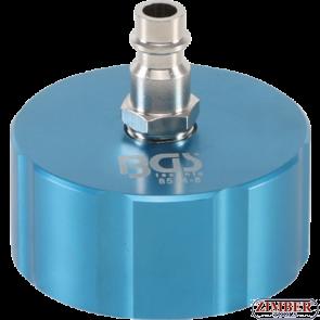 Адаптер за проверка на херметичността на радиатори за камиони Volvo FH (8514-8) - BGS-PROFESSIONAL