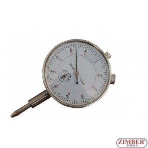 Индикаторен часовник - SK-154