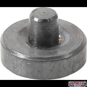 Пин за спирачни тръбички 10 mm (3166) - BGS technc PROFESSIONAL