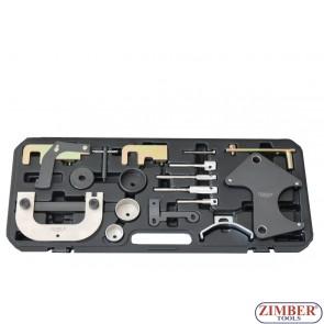 diesel-engine-locking-tool-set-for-renault-nissan-vauxhall-opel-zr-36etts299-zimber-tools