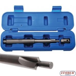 Инструмент за почистване леглата на дюзи 15 mm Mercedes CDI,  - 62606 - BGS technic.