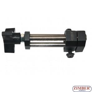 Hose Clamp Tool - Toyota, Lexus (ZR-36HCT01) - ZIMBER TOOLS