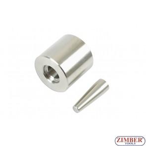 Injector Nozzle Restorer Mercedes Benz OEM 272589004300 - ZR-36INI - ZIMBER TOOLS.