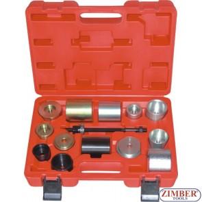k-t-za-montazh-i-demontazh-na-vtulki-na-zaden-most-za-bmw-e36-46-e38-39-e60-61-e31-e90-91-zt-04b2027-smann-tools