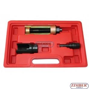 k-t-za-vadene-na-common-rail-djuzi-mercedes-benza-cdi-c-klasa-e-klasa-sprinter-chrysler-zt-04809-smann-professional-tools