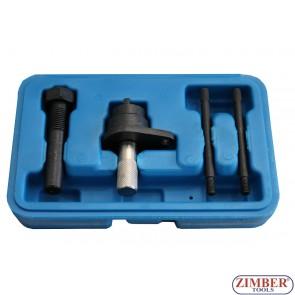 k-t-za-zacepvane-na-dvigateli-vag-vw-audi-skoda-seat-1-2-tfsi-zt-04a2155-smann-tools