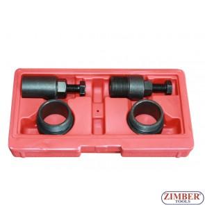 komplekt-skobi-za-demontazh-na-dizelovite-pompi-bmw-land-rover-m47-m47tu-m-57-m57tu-2-0-and-3-0--diesel-zt-05222-smann-tools-zr