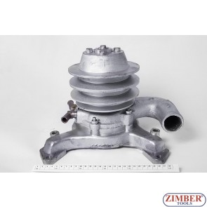 Водна помпа - ЗИЛ 130