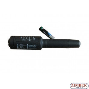 profesionalen-tester-za-spirachna-technost-dot-3-dot-4-dot-5-1-zimber-professional-tools