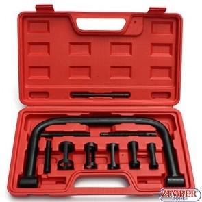 skoba-za-klapani-k-t-16-30-mm-zt04a2078a-smann-tools