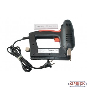 Такер електрически, ZR-30SGN690 - ZIMBER TOOLS