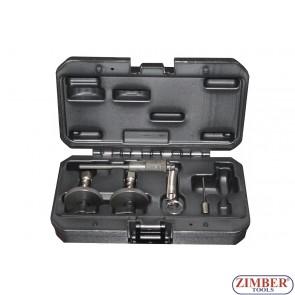 k-t-za-zacepvane-na-dvigateli-suzuki-opel-1-3-cdti-zr-36etts36-zimber-professional
