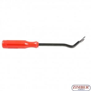 Инструмент за изваждане на щипки, ZR-36DPR02 - ZIMBER TOOLS.