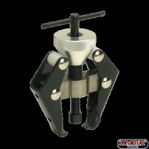 Универсиална  скоба за лагери, акумулаторни клеми, изваждане на рамото на чистачките, ZT-05040 - SMANN-PROFESSIONAL