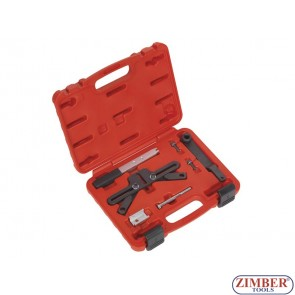 BMW Fly Wheel Holder (ZR-36FWHB01) - ZIMBER TOOLS