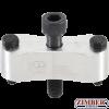 Инструмент за сваляне капака на алтернатора за Ducati (ZB-5063) - BGS PROFESSIONAL