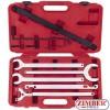 К-т ключове за вентилатори на Mercedes BENZ,BMW- ZR-36FC - ZIMBER PROFESSIONAL