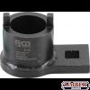 Инструмент за фиксиране на разпределителни валове Ford, Fiat 1.3L PSA Diesel (9146) - BGS PROFESSIONAL