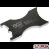 Инструменти за зацепване разпределителен вал Ducati 4-Valve engines (ZB-5066) - BGS PROFESSIONAL