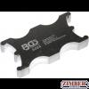 Инструменти за зацепване разпределителен вал Ducati 851, 888, 916, 996 (ZB-5065) - BGS PROFESSIONAL