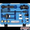 К-т за вадене и монтаж на FSI инжектори VAG - VW, Audi, Seat, Skoda  (68345) - BGS technic