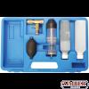 К-т за откриване за течове в охладителната система -8037 - BGS-PROFESSIONAL