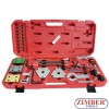 К-т за зацепване двигатели Fiat, Lancia  ZR-36ETTS13-1 - ZIMBER-PROFESSIONAL