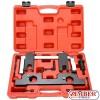К-т инструменти за зацепване на двигатели BMW N20, N26- ZT-04A2156 - SMANN-PROFESSIONAL