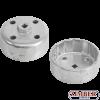 Чашка за маслен филтър за Hyndai и KIA 15 стени - ZT-36OFW05 -ZIMBER- PROFESSIONAL