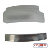 К-т за монтаж на ремъци Citroen/Fiat/Ford/Mitsubishi/Peugeot - ZR-36MTSFMRB03 - ZIMBER TOOLS.