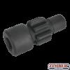 """Инструмент за завъртане на разпределителния вал 1/2"""" – SCANIA (ZR-36SCR) - ZIMBER-TOOLS"""
