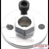 Инструмент за настройване на колянов вал VAG 5 Цил. двигатели - 8429 - BGS technic.