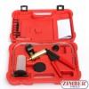 Вакуум помпа, ZT-04099 - SMANN PROFESSIONAL